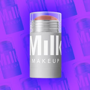 Milk Makeup's Lip and Cheek Stick