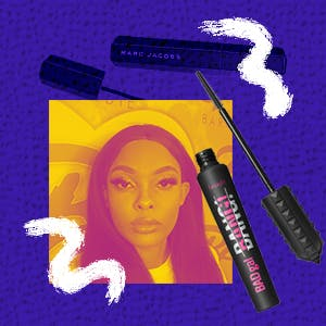 Supergreat users and their favorite volumizing mascaras